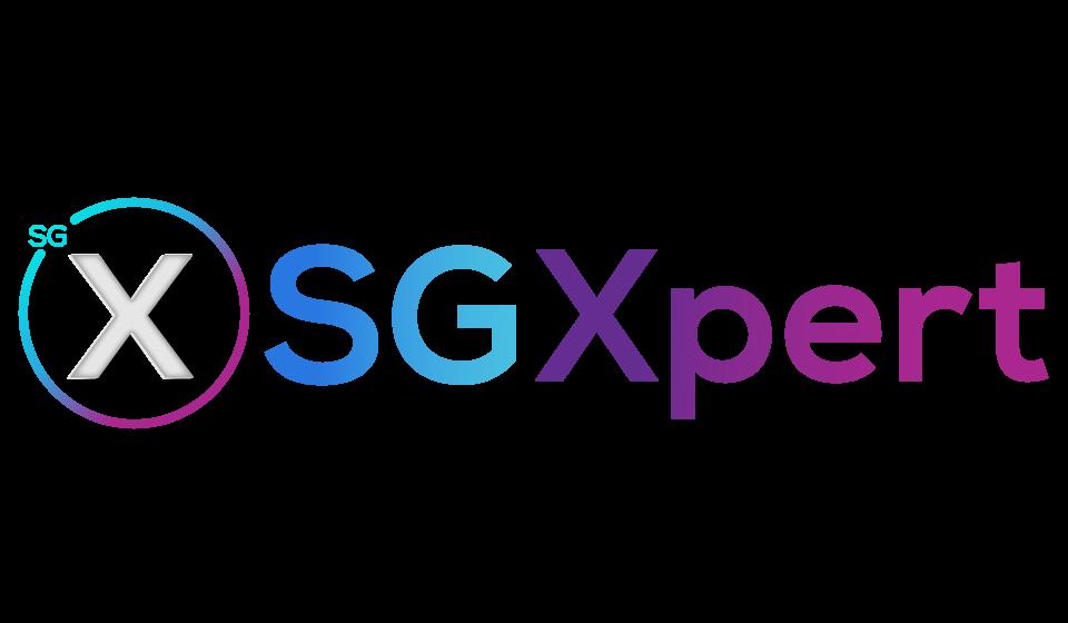 SG Xpert